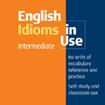 Học Tiếng Anh qua Idioms (Trình độ Intermediate)