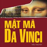 Mật mã Da Vinci đọc sách mật mã da vinci