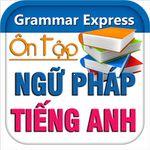 Ôn tập tổng hợp ngữ pháp Tiếng Anh toàn tập từ lớp 1 đến lớp 12