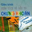Hướng dẫn phân tích và đầu tư chứng khoán