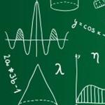 Tự ôn luyện thi môn Toán luyện thi đại học môn toán