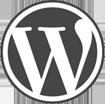 Tài liệu hướng dẫn Wordpress