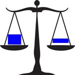 Báo cáo thành tích đề nghị tặng thưởng áp dụng cho cá nhân