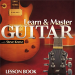 Learn & Master Guitar Vietnamese