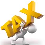 Bản cam kết thu nhập cá nhân mẫu số 23/ck-tncn về khai thuế thu nhập cá nhân