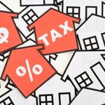 Giấy ủy quyền quyết toán thuế thu nhập cá nhân thủ tục quyết toán thuế thu nhập cá nhân