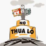 Mẫu biên bản thanh lý tài sản và các khoản nợ thủ tục giải thể công ty