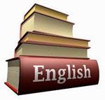 Bài tập về câu gián tiếp trong Tiếng Anh