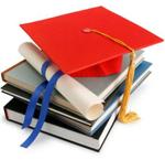 Mẫu đơn xin phúc khảo bài thi tuyển sinh sau đại học biểu mẫu giáo dục