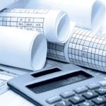 Mẫu Báo cáo tài chính biểu mẫu dành cho kế toán
