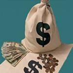 Mẫu Quy chế tiền lương và thu nhập cho công nhân viên biểu mẫu hành chính