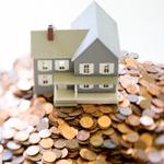 Biên bản định giá tài sản biểu mẫu kinh doanh