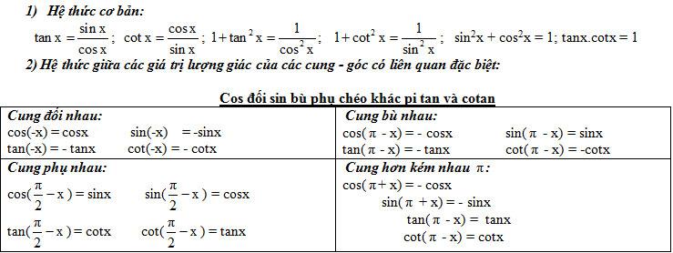 /data/image/2014/11/20/Math.jpg