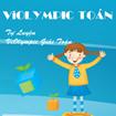 120 bài Toán luyện thi Violympic lớp 5