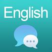 Bài tập thì quá khứ đơn Tiếng Anh Past Simple