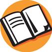Đề thi khảo sát chất lượng lớp chuyên đề môn Tiếng Anh trường THPT Liễn Sơn