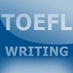10 bài luận TOEFL hay