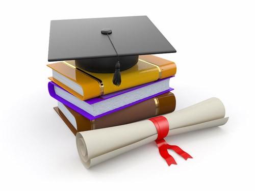 Bộ đề thi Tiếng Anh trình độ B, tuyển sinh cao học
