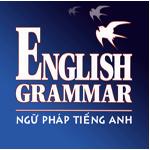 Ngữ pháp tiếng Anh tài liệu học tiếng anh
