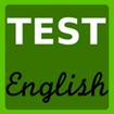 Đề kiểm tra học kì I lớp 6 môn tiếng Anh - Đề số 2