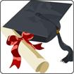 Đề thi tốt nghiệp THPT tiếng Anh năm 2012 hệ 3 năm - Mã đề thi 815