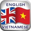 Hướng dẫn đọc và dịch báo chí Anh / Việt - Ebook