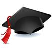 Đề thi và đáp án môn Anh Văn khối D - kỳ thi đại học 2010