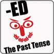 """Lý thuyết và bài tập quy tắc phát âm """"ed"""" có đáp án"""