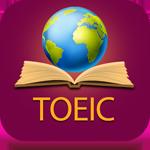 TOEIC Reading comprehension test 1 (Level 350-500) luyện thi toeic reading có đáp án