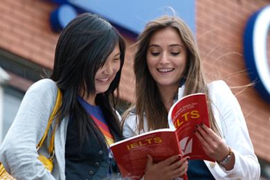Bí quyết luyện thi IELTS Reading