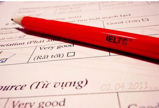 huong-dan-viet-ielts-writing-task-2