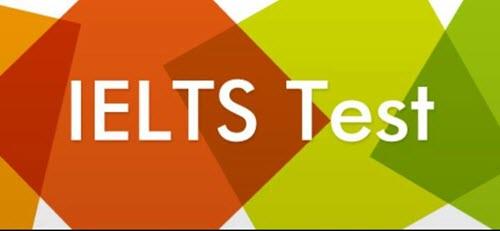 Tổng hợp đề thi IELTS Writing 5 2014