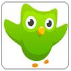 Duolingo: Học Anh văn miễn phí