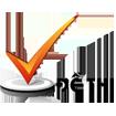 Đề thi mẫu ngành Quản trị kinh doanh trường đại học FPT