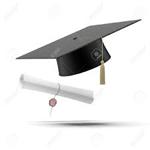 Đồ án tốt nghiệp: Tìm hiểu tổng quan về nhựa epoxy ED-5 đồ án công nghệ hóa học