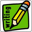 Ten Keys For Writing Essays