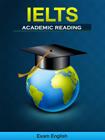 IELTS Academic Reading test 6