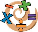 Một số dạng Toán cơ bản lớp 4 tổng hợp các bài toán lớp 4