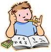 IELTS Reading Sample (General) 3