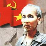 Đề cương môn tư tưởng Hồ Chí Minh câu hỏi môn tư tưởng hồ chí minh
