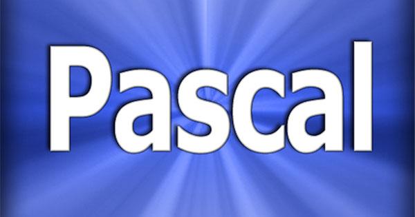 61 bài tập Pascal cơ bản tài liệu môn tin học đại cương