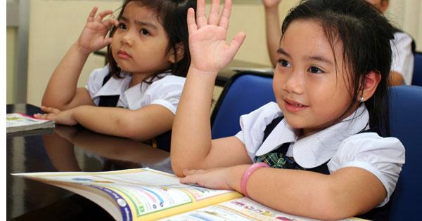 Đề kiểm tra giữa kỳ môn Toán lớp 4 năm học 2011 - 2012 đề kiểm tra giữa kì i môn toán lớp 4