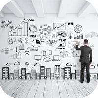 Bản kế hoạch kinh doanh chuẩn nhất