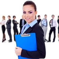 Nghị định số 63/2014/NĐ-CP hướng dẫn luật đấu thầu