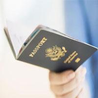 Mẫu tờ khai đề nghị cấp, đổi hộ chiếu phổ thông
