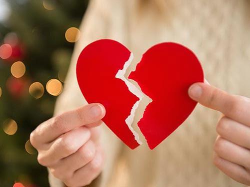 Thủ tục xin ly hôn đơn phương