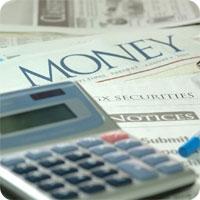 Mẫu số S07-DN: Sổ quỹ tiền mặt