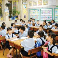 Đề kiểm tra cuối kì 1 môn Toán lớp 4 Trường TH Kim An năm 2013-2014