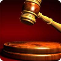 Nghị định 103/2015/NĐ-CP quy định chi tiết và biện pháp thi hành của Luật Công an nhân dân