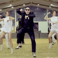 Trắc nghiệm vui: Nhìn vũ đạo đoán hit Kpop